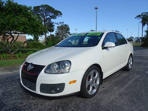 gli auto at in nc inventory victory jetta for details sales sale randleman volkswagen