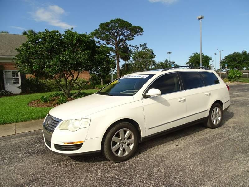 New Smyrna Chevrolet >> New Smyrna Motors - impremedia.net