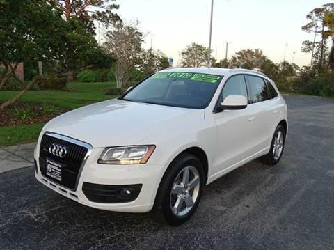 Used car price new smyrna