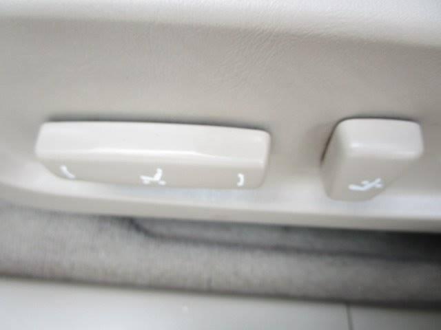 2001 Toyota Highlander V6 AWD 4dr SUV - Arlington TX