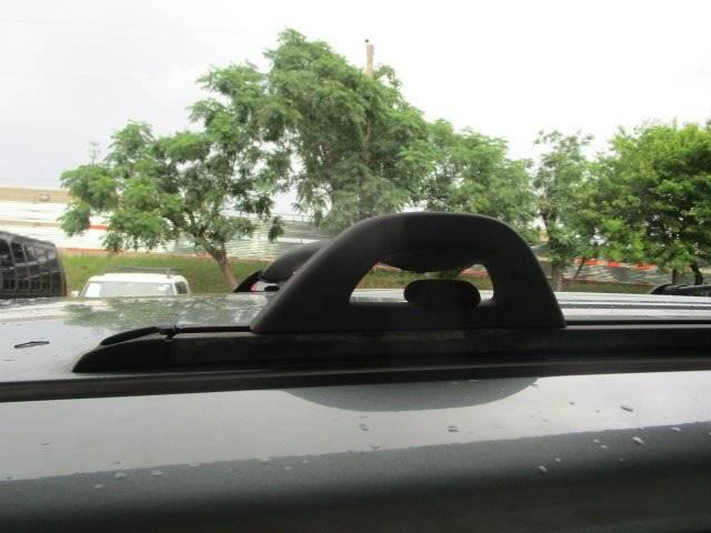 2007 Ford Escape XLS 4dr SUV (2.3L I4 4A) - Arlington TX