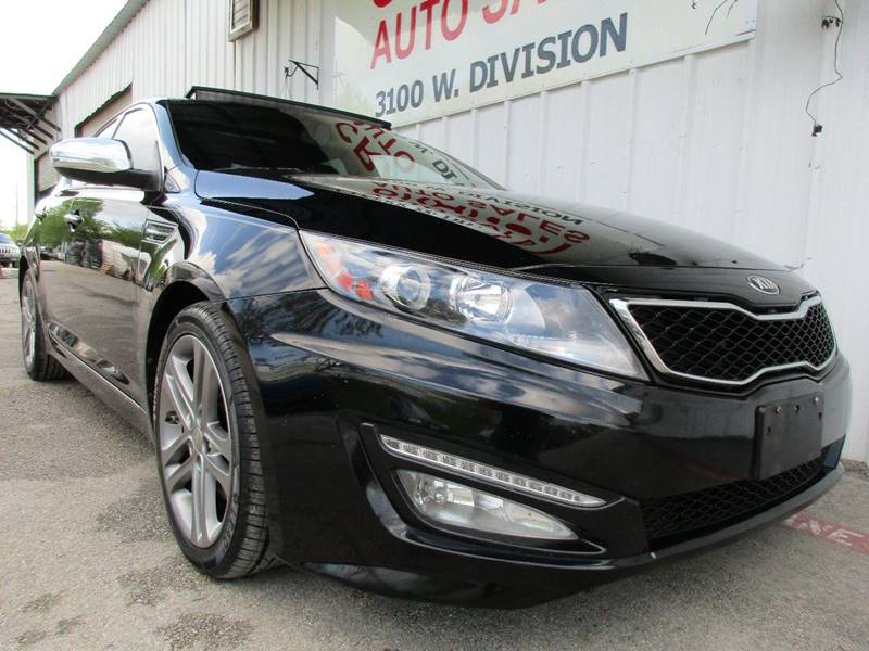 auto kia at ex clinton nc optima of details sale inventory in for sales affordable