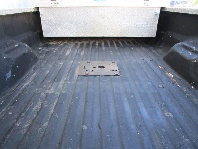 2000 Ford F-250 Super Duty 4dr XL 4WD Extended Cab SB - Arlington TX