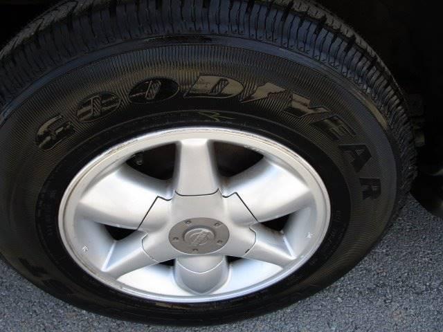 1999 Nissan Pathfinder 4dr LE 4WD SUV (1999.5) - Arlington TX