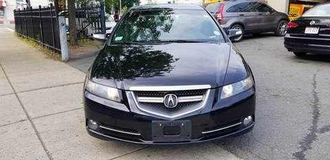 davie for tl auto in at s acura type sale rosa veh speed sales fl