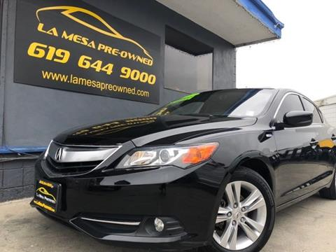 md in details sale at carfirst for aberdeen inventory acura ilx