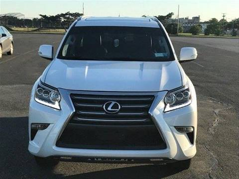 used lexus gx 460 for sale. Black Bedroom Furniture Sets. Home Design Ideas