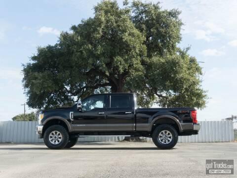 San Antonio Ford >> Used Ford F 250 Super Duty For Sale In San Antonio Tx