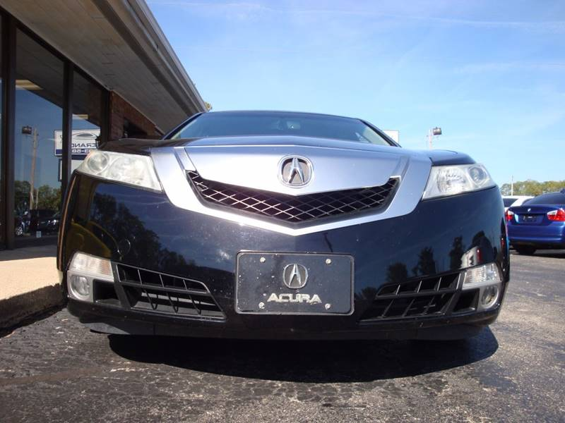new technology package first used sh awd tl sedan drive navigation at acura review for throughout sale