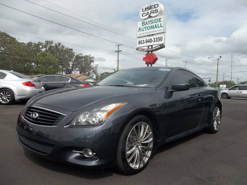used infiniti infinity image forward coupe for id sale be