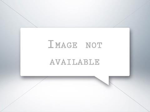 2012 Toyota RAV4 for sale in Miramar, FL