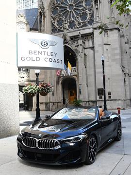 2019 BMW 8 Series for sale in Chicago, IL