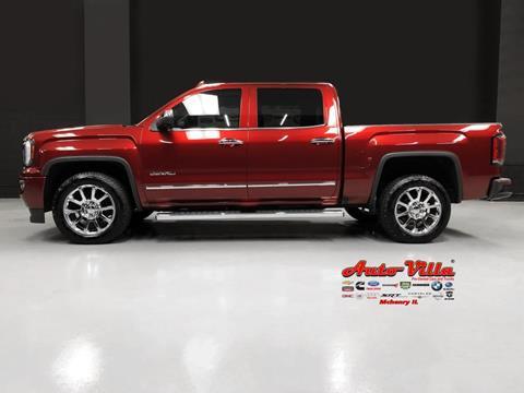 Auto Villa Grayslake Il   Best New Car Release 2020