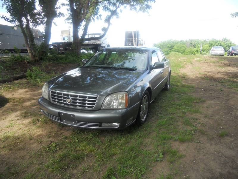 cadillac cadillacs dts images deville on sale pinterest for best thecarsforsale