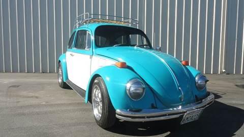 AMS Wholesale Inc  - Used Cars - Placerville CA Dealer