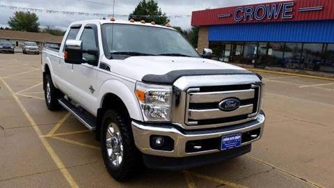 Ford Trucks For Sale In Kewanee Il Carsforsale Com