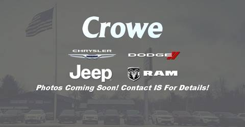 2020 Chrysler Pacifica for sale in Kewanee, IL