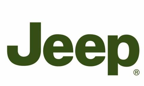 2017 Jeep Grand Cherokee for sale in Kewanee, IL