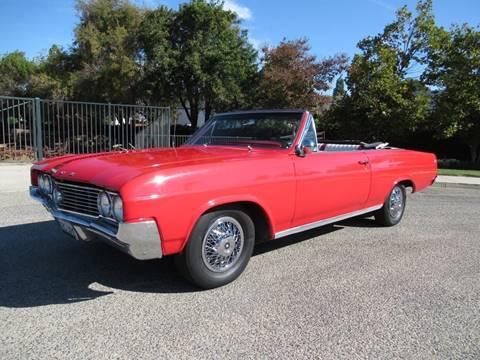 1964 Buick Skylark for sale in Simi Valley, CA
