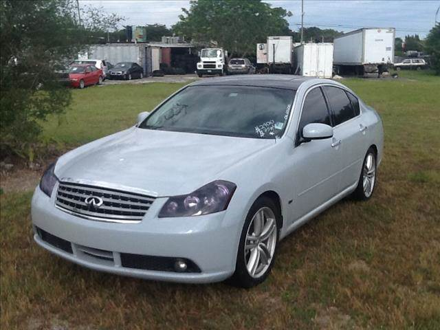 coupe infiniti luxe for miami infinity fl in dealer htm new sale