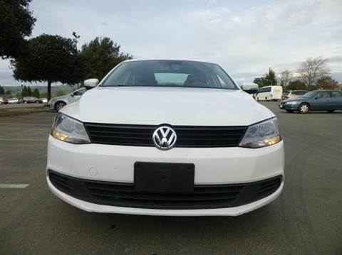 2014 Volkswagen Jetta for sale at Newmax Auto Sales in Hayward CA
