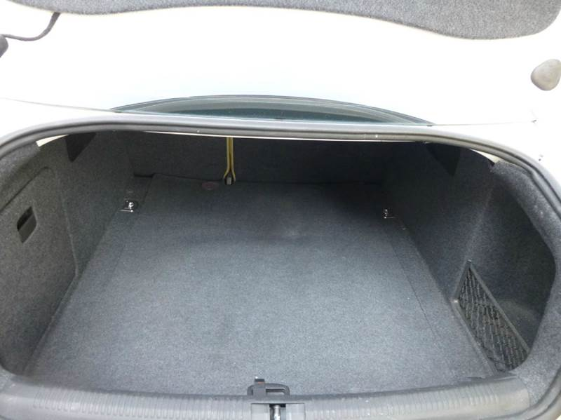 2008 Audi A4 3.2 4dr Sedan S Line - Hayward CA