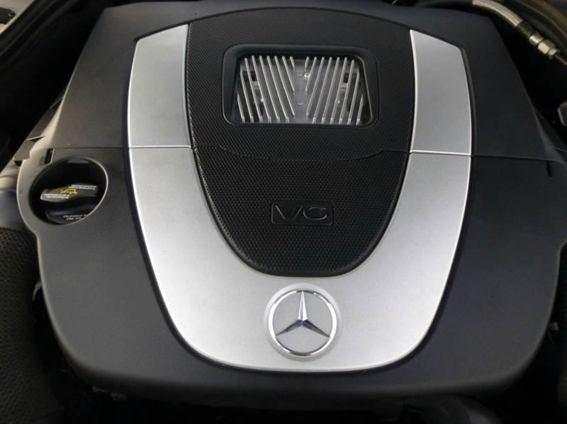 2006 Mercedes-Benz C-Class C230 Sport 4dr Sedan - Hayward CA