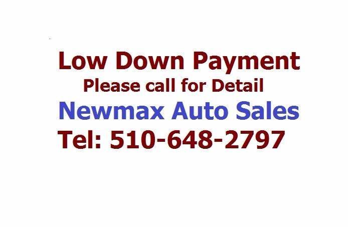 2003 Toyota Celica GT 2dr Hatchback - Hayward CA