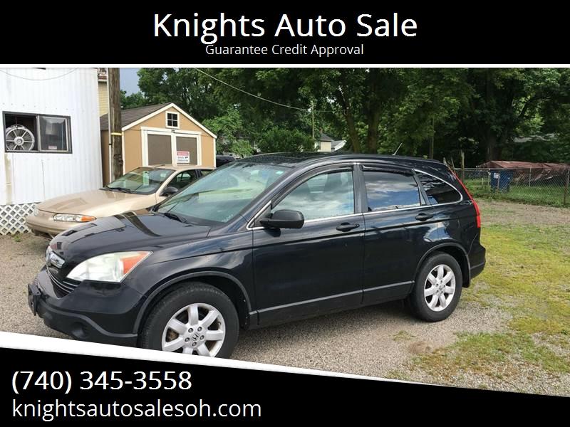 knights auto sale used cars newark oh dealer. Black Bedroom Furniture Sets. Home Design Ideas