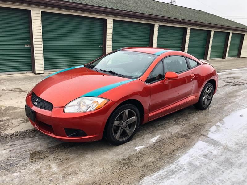 Car Dealer In Newark, OH