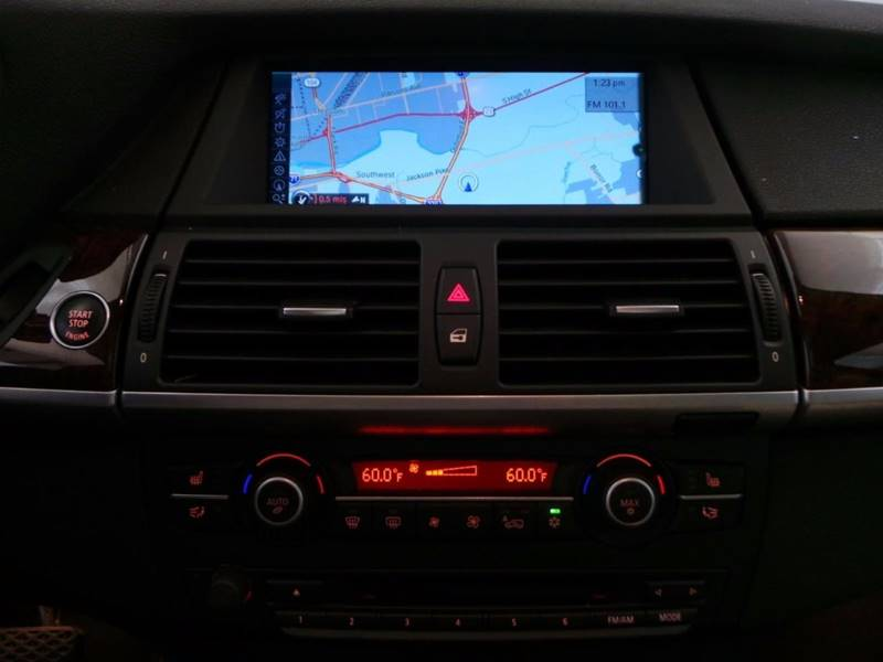 2013 BMW X5 for sale at Midwest Motors in Indianapolis IN