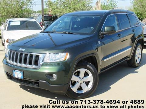 used jeep grand cherokee for sale in houston tx. Black Bedroom Furniture Sets. Home Design Ideas