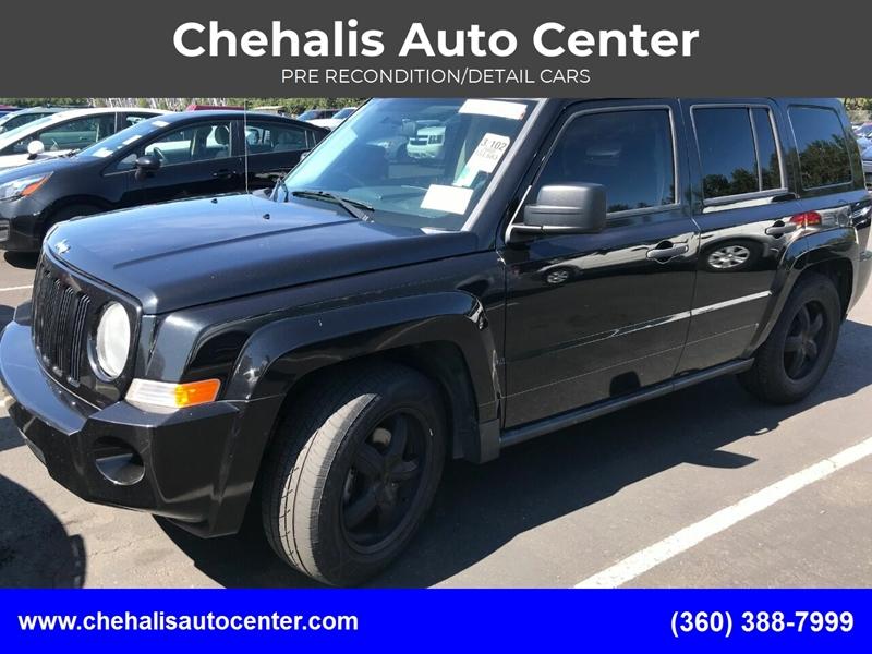 Chehalis Auto Center >> Chehalis Auction Yards