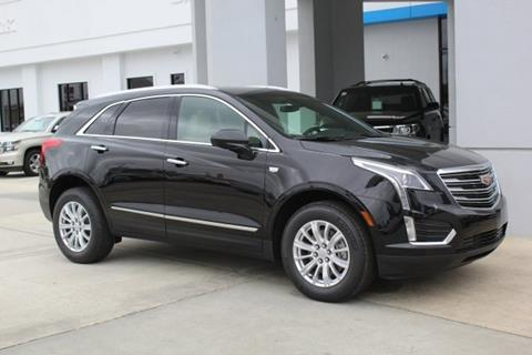 2018 Cadillac XT5 for sale in Picayune, MS