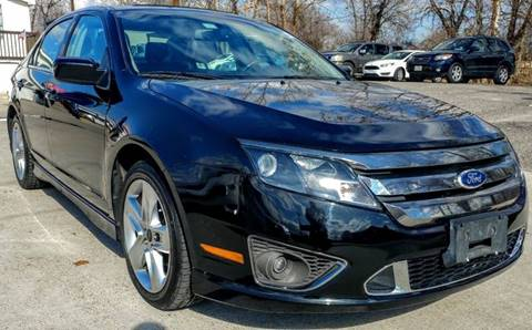 2011 ford fusion for sale in houston tx for Scott harrison motors houston tx