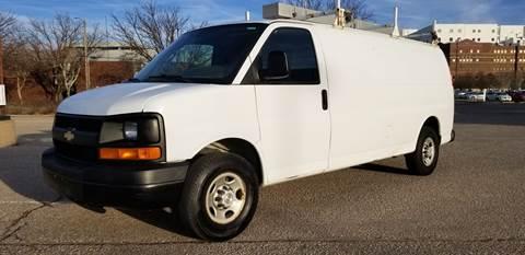 c84275c9e1 Chevrolet Used Cars Pickup Trucks For Sale Wichita JC Auto Sales