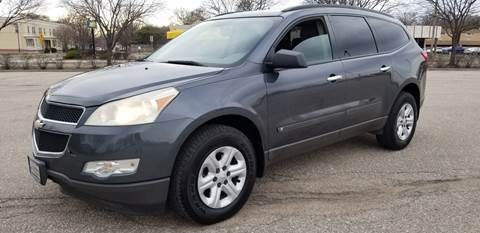 Used Cars For Sale In Wichita Ks Carsforsale Com