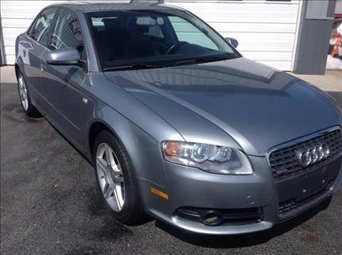 Audi Used Cars Auto Brokers For Sale Syracuse Syrreal Auto - Audi syracuse