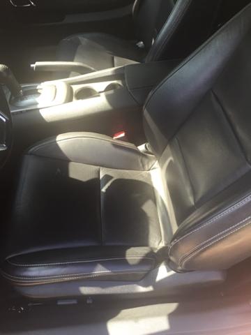2015 Chevrolet Camaro SS 2dr Convertible w/2SS - Junction City KS
