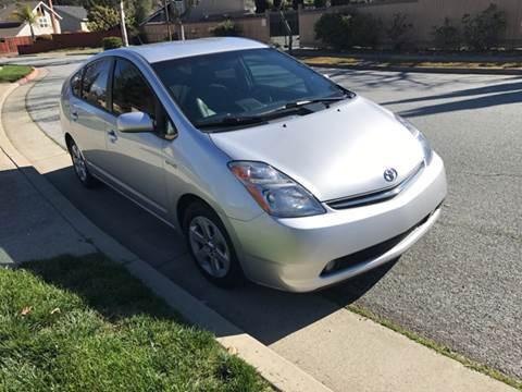 2009 Toyota Prius for sale in Cupertino, CA