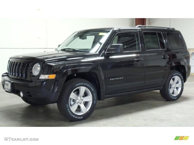 Good 2011 Jeep Patriot For Sale At HAH! Pre Owned Auto Outlet In South Charleston