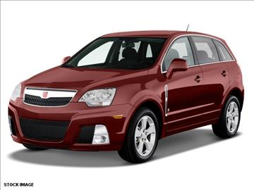 2009 Saturn Vue for sale in Boonton, NJ