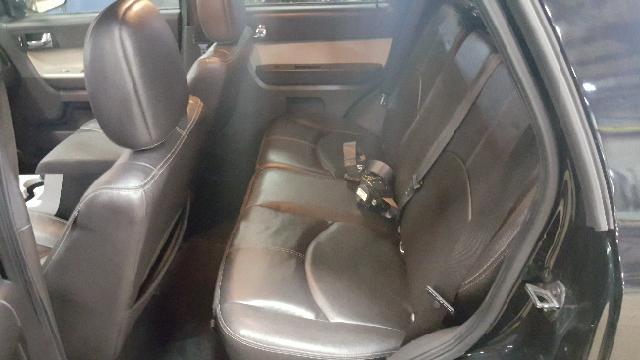 2010 Mercury Mariner AWD Premier V6 4dr SUV - Appleton WI