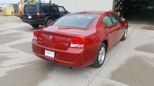 2010 Dodge Charger SXT 4dr Sedan - Appleton WI