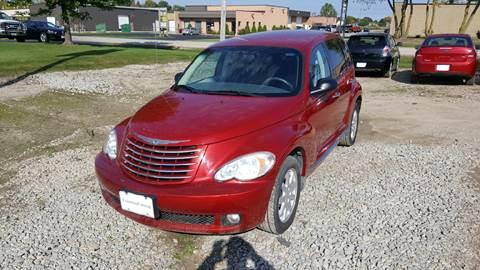 2010 Chrysler PT Cruiser for sale in Appleton, WI