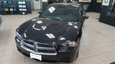 2011 Dodge Charger for sale in Appleton, WI