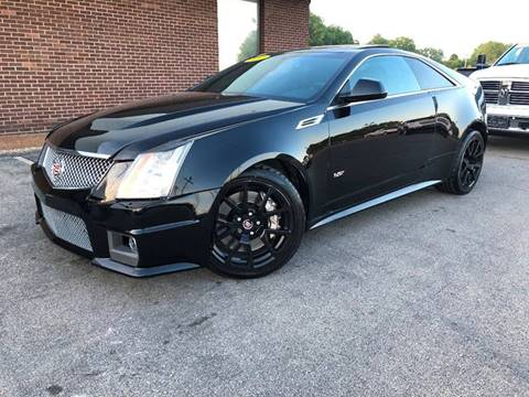 Used Cadillac Cts V For Sale >> Used Cadillac Cts V For Sale In El Cajon Ca Carsforsale Com