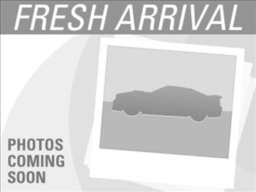 2009 Chevrolet Impala for sale in Marceline MO