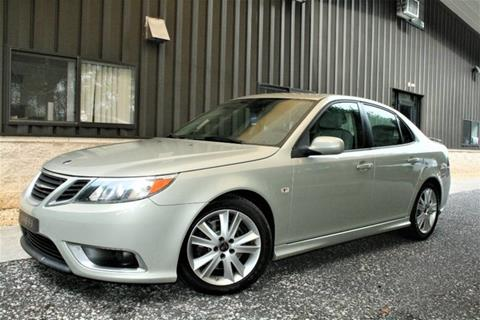 2008 Saab 9-3 for sale in Sykesville, MD