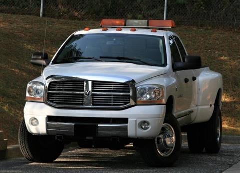 used diesel trucks for sale in sykesville md. Black Bedroom Furniture Sets. Home Design Ideas